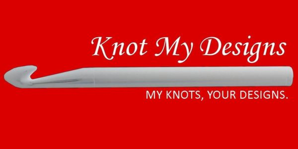 Knot My Designs